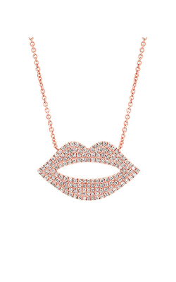 Shy Creation Kate Necklace SC55003257V2 product image