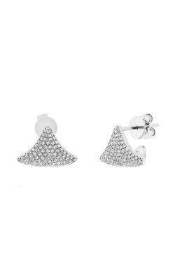 Shy Creation Kate Earrings SC55003885 product image