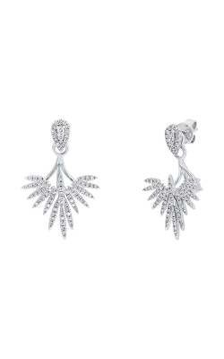 Shy Creation Kate Earrings SC55005274 product image