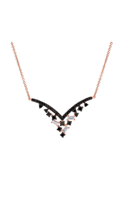 Shy Creation Kate Necklace SC36213723 product image