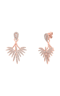 Shy Creation Kate Earrings SC55005275 product image