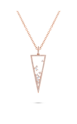 Shy Creation Kate Necklace SC36213726 product image