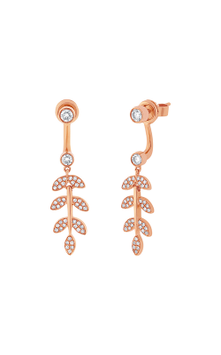 Shy Creation Kate Earrings SC55001781 product image