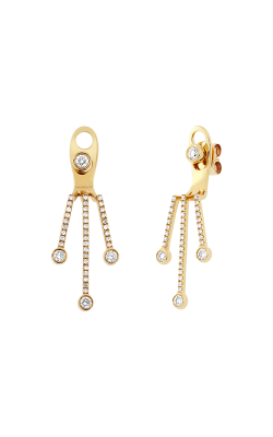 Shy Creation Kate Earrings SC55001981 product image