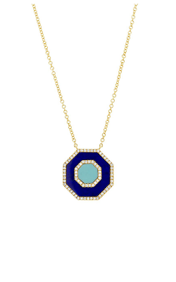 Shy Creation Kate Necklace SC55004567 product image