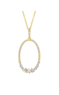 Shy Creation Kate Necklace SC36213699 product image