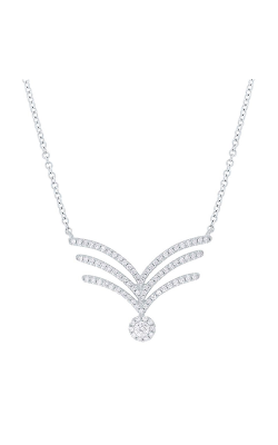 Shy Creation Eden Necklace SC55005572 product image