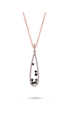 Shy Creation Kate Necklace SC36213743 product image
