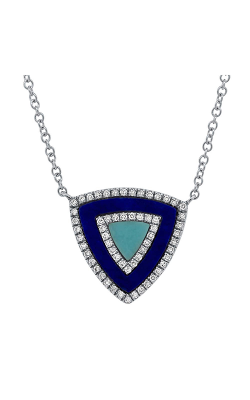 Shy Creation Kate Necklace SC55004572 product image
