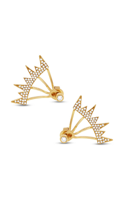 Shy Creation Kate Earrings SC55001318V2 product image