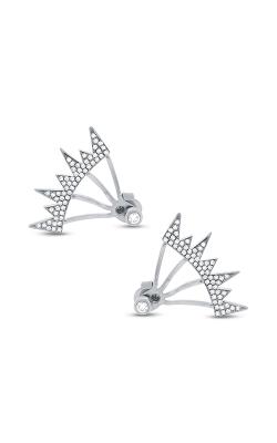 Shy Creation Kate Earrings SC55001339V2 product image