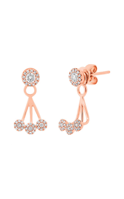 Shy Creation Eden Earrings SC55003201 product image