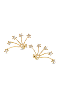 Shy Creation Kate Earrings SC55001296V2 product image