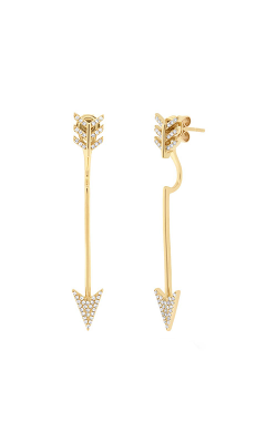 Shy Creation Kate Earrings SC55002153 product image