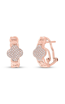 Shy Creation Kate Earrings SC36213664 product image