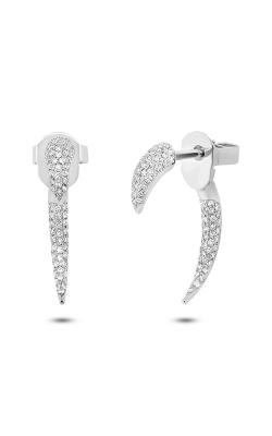 Shy Creation Kate Earrings SC55003574 product image