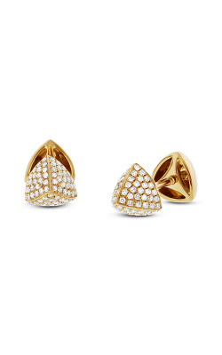Shy Creation Kate Earrings SC55001738 product image