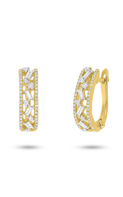 Shy Creation Kate Earring SC36213556 product image