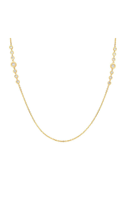 Shy Creation Diamonds By The Yard Necklace SC55002795 product image