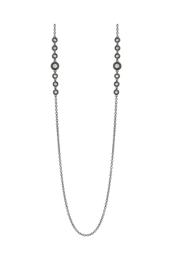 Shy Creation Diamonds By The Yard Necklace SC55003721 product image
