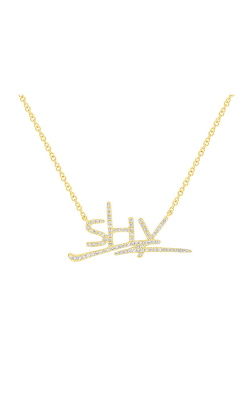 Shy Creation Kate Pendant SC55005675 product image