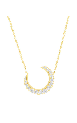 Shy Creation Kate Necklace SC55006079 product image