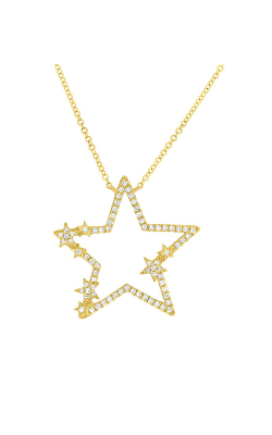 Shy Creation Kate Necklace SC55006070 product image