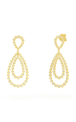 Shy Creation Kate Earrings SC55006061 product image