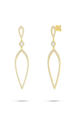 Shy Creation Eden Earrings SC55006152 product image