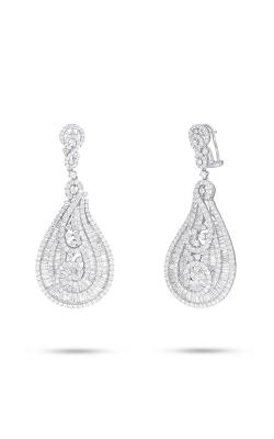 Shy Creation Glittara Earrings SC37215529 product image