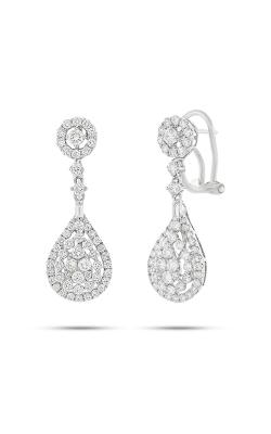 Shy Creation Glittara Earrings SC37215520V2 product image