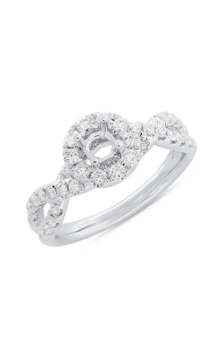 Shy Creation Eternal Engagement ring SC22004660 product image