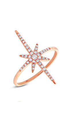 Shy Creation Kate Fashion Ring SC36213198Z8 product image