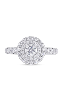 Shy Creation Eternal Engagement ring SC22004452Z6.5 product image