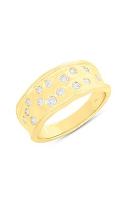 Shy Creation Kate Fashion Ring SC55005858V2 product image