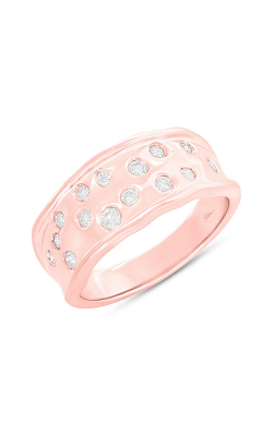 Shy Creation Kate Fashion ring SC55005859V2 product image