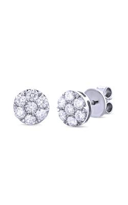 Shy Creation Glittara Earrings SC37214639 product image