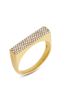Shy Creation Kate Fashion Ring SC55001312 product image