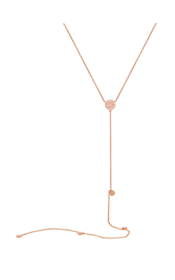 Shy Creation Kate Necklace SC55001476 product image