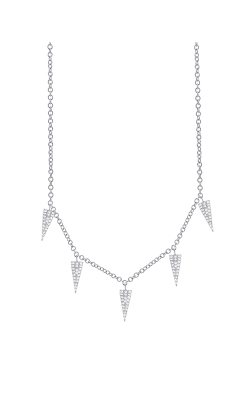 Shy Creation Kate Necklace SC55001892 product image