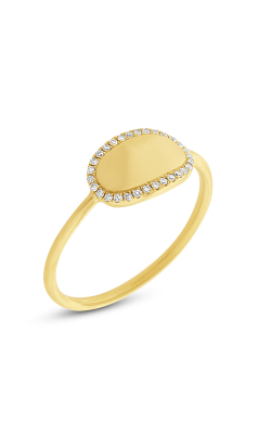 Shy Creation Kate Fashion Ring SC55001990 product image