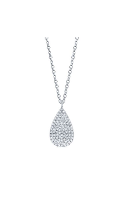 Shy Creation Kate Necklace SC55002001 product image