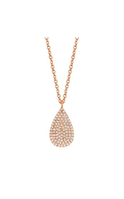 Shy Creation Kate Necklace SC55002003 product image