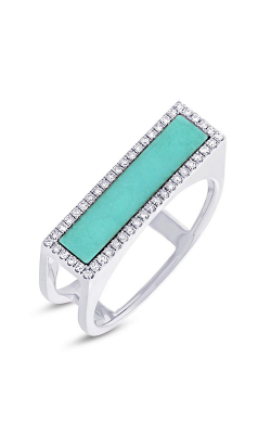 Shy Creation Kate Fashion ring SC55002082 product image