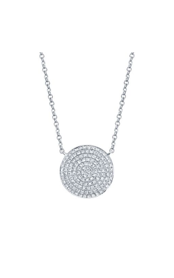 Shy Creation Kate Necklace SC55002176 product image