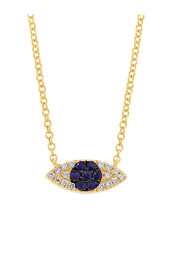 Shy Creation Kate Necklace SC55002775 product image
