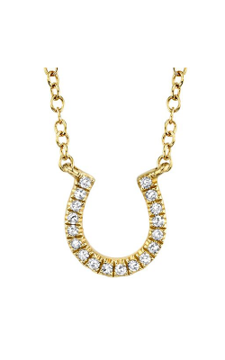Shy Creation Kate Necklace SC55002924 product image