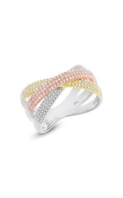 Shy Creation Kate Fashion Ring SC55003090 product image