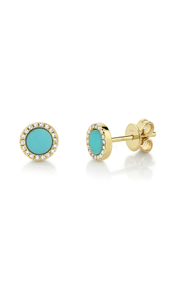 Shy Creation Kate Earrings SC55003142 product image