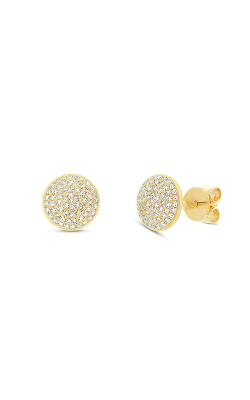 Shy Creation Kate Earrings SC55003265 product image